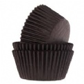 cupcake papers cup machine baking paper cup machine